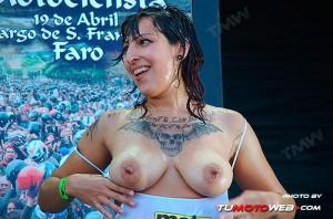 concentracion-faro-concurso-camisetas-mojadas-23