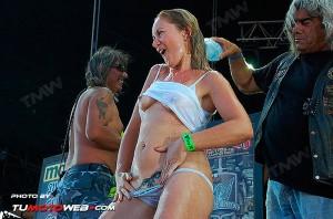 concentracion-faro-concurso-camisetas-mojadas-47