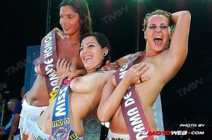 concentracion-faro-concurso-camisetas-mojadas-64