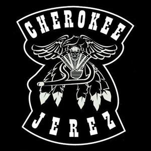 logo-cherokee-jerez