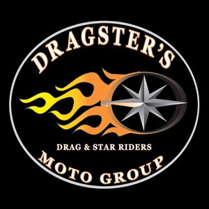 logo-dragsters-mg-barcelona