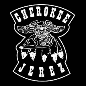 logo-mc-cherokee-jerez