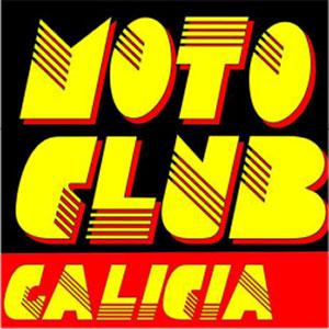logo-mc-galicia