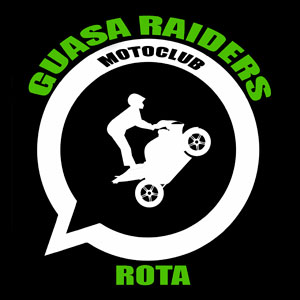 logo-mc-guasa-raiders-rota