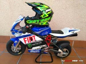 tmw-fotos-minibikegp-02
