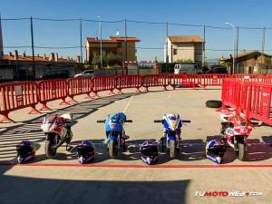 tmw-fotos-minibikegp-03