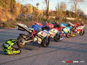 tmw-fotos-minibikegp-10