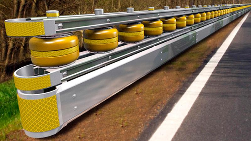 20161201-tmw-noticias-safety-roller-guardarrailes-seguros-01