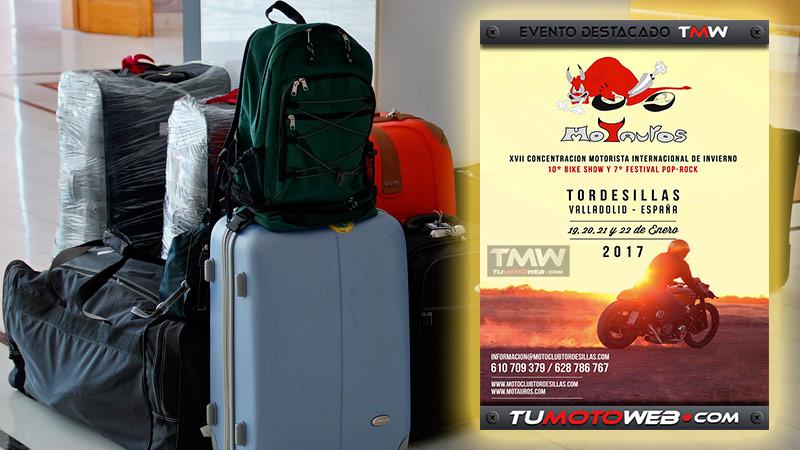 20161222-tmw-noticias-envio-de-maletas-a-motauros-2017