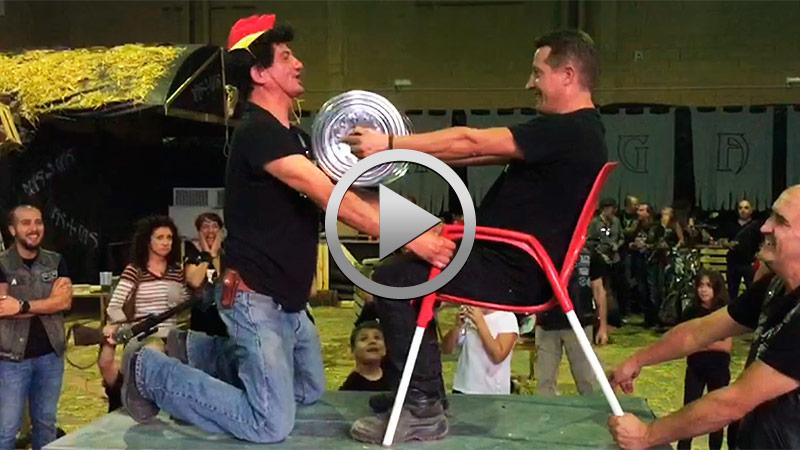 20161230-videos-tmw-juego-pilla-al-pollo