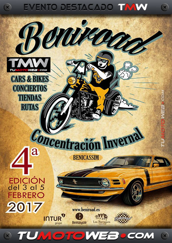 cartel-beniroad-febrero-2017