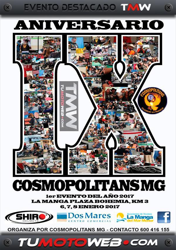 cartel-cosmopolitans-custom-la-manga-enero-2017