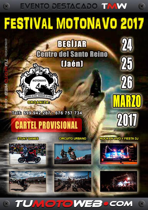 cartel-provisional-01-cd-motonavo-marzo-2017
