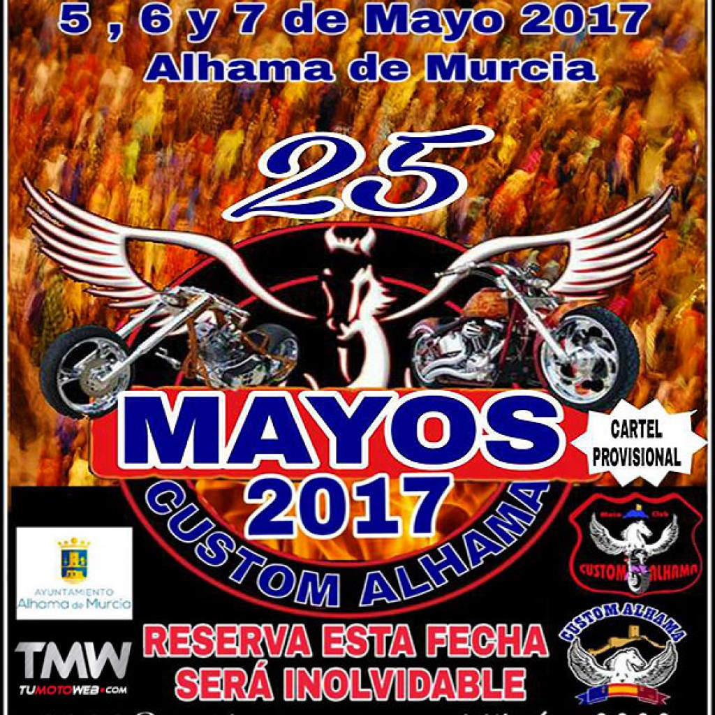 cartel-provisional-mc-custom-alhama-mayos-2017