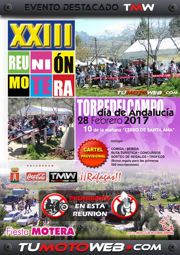 cartel-provisional-mc-motorrecampena-febrero-2017