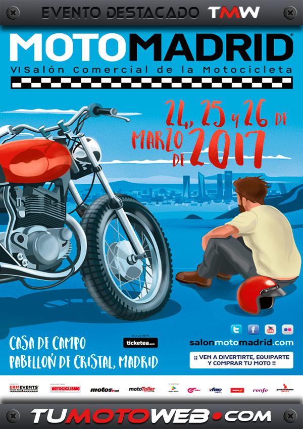 cartel-salon-motomadrid-marzo-2017