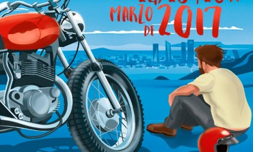 VI Salón Comercial de La Motocicleta MOTOMADRID 2017