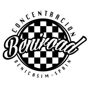 logo-beniroad