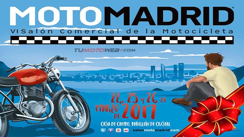 20170103-tmw-noticias-la-primavera-2017-arrancara-a-todo-gas-con-motomadrid-800x450