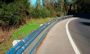 La Xunta de Galicia sigue cumpliendo con los Motoristas