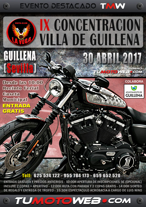 cartel-mc-la-vega-abril-2017