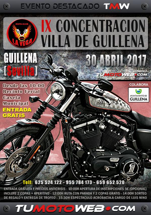 cartel-mc-la-vega-abril-2017