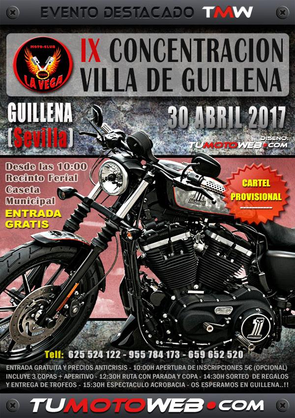 cartel-provisional-mc-la-vega-abril-2017