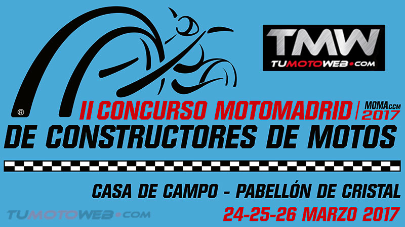 20170203-tmw-noticias-motomadrid-2017-concurso-constructores-de-motocicletas-01
