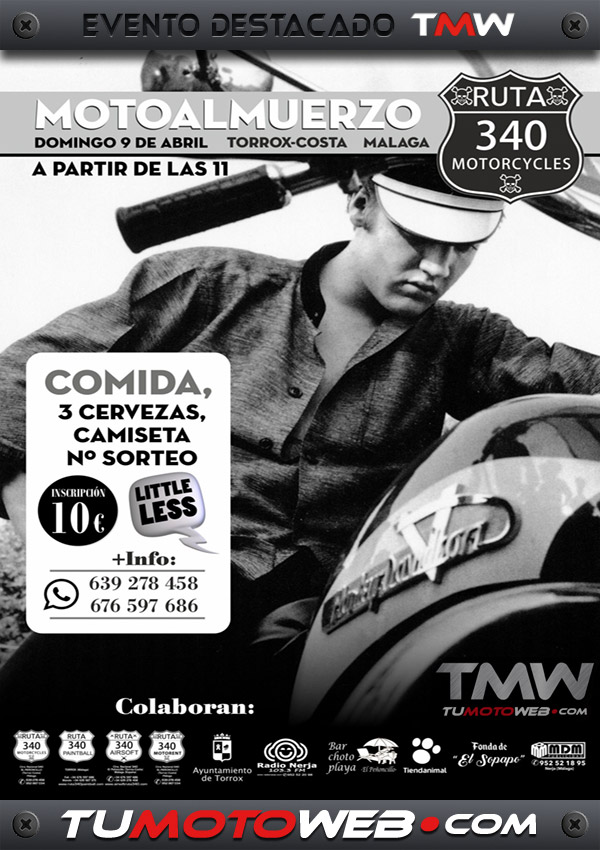 cartel-definitivo-ruta-340-motorcycles-abril-2017