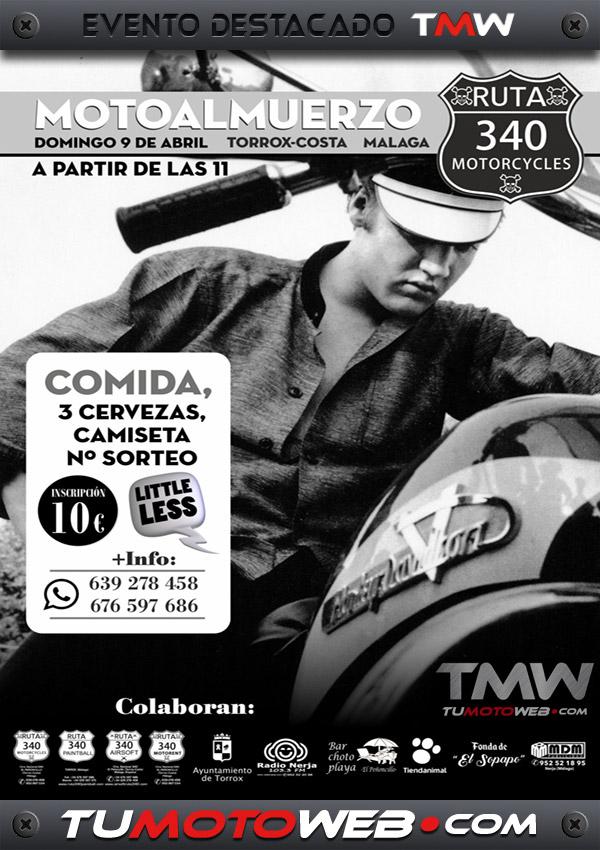 cartel-definitivo-ruta-340-motorcycles-abril-2017