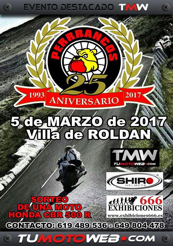 cartel-mc-perrrancos-marzo-2017