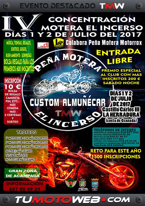cartel-pm-el-incerso-julio-2017