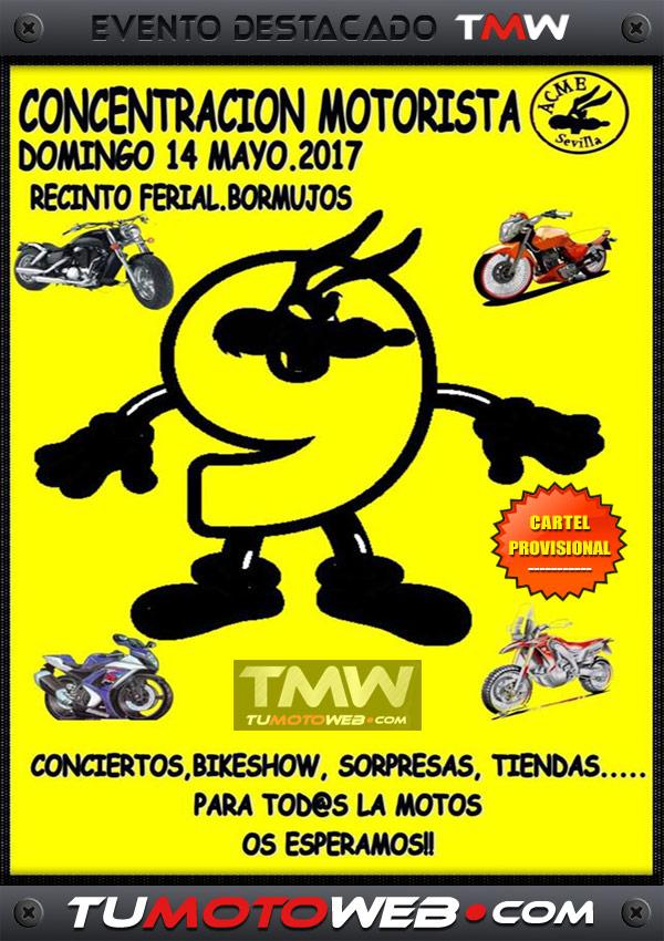cartel-provisional-mc-acme-sevilla-mayo-2017
