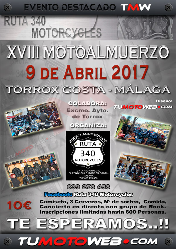 cartel-provisional-ruta-340-motorcycles-abril-2017