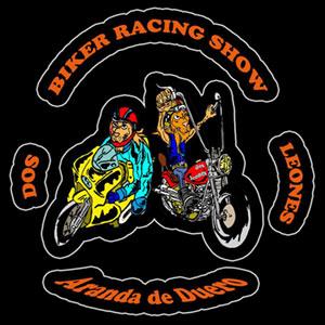 logo-biker-racing-show
