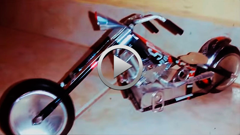 tmw-video-motos-custom-realizadas-con-materiales-reciclables-800x450