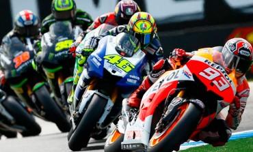 Ver MotoGP 2017 en directo solo en Movistar+ y Vodafone