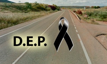 Fallece un motorista en un accidente en Vilches