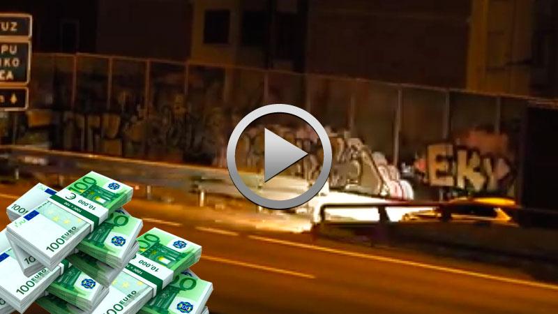 20170328-videos-tmw-este-radar-es-una-maquina-de-hacer-dinero