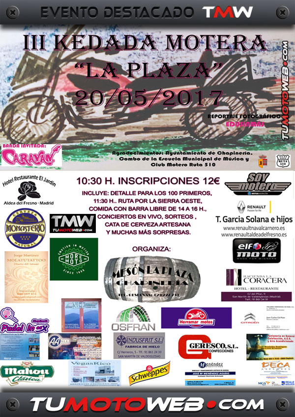 cartel-definitivo-01-meson-la-plaza-mayo-2017