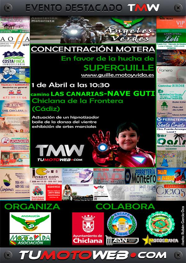 cartel-definitivo-02-angeles-verdes-andalucia-abril-2017