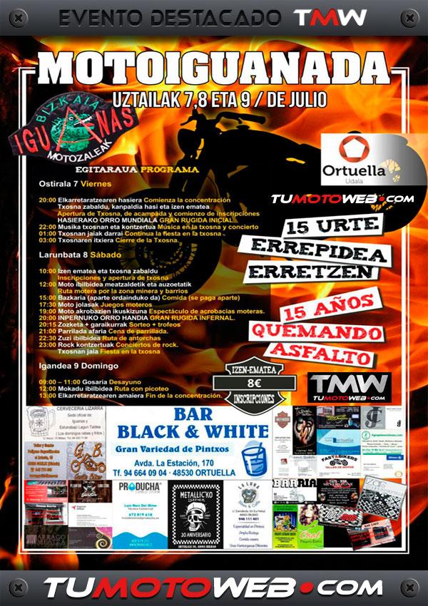 cartel-definitivo-iguanas-bizkaia-julio-2017