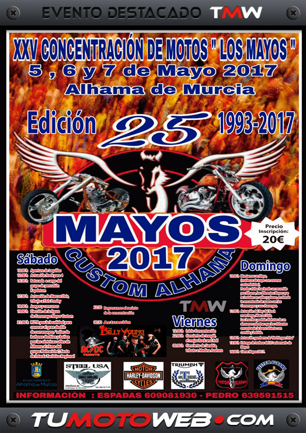 cartel-definitivo-mc-custom-alhama-mayos-2017