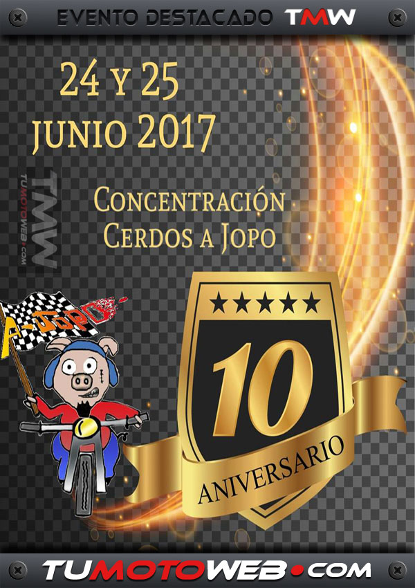 cartel-mc-a-jopo-junio-2017