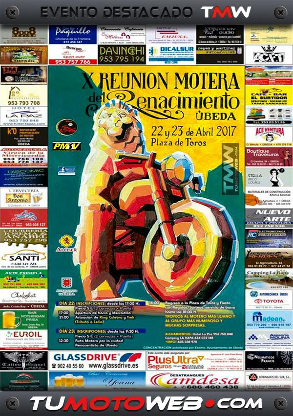 cartel-mc-doce-leones-abril-2017