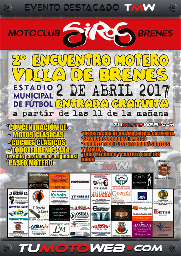 cartel-mc-siroco-abril-2017