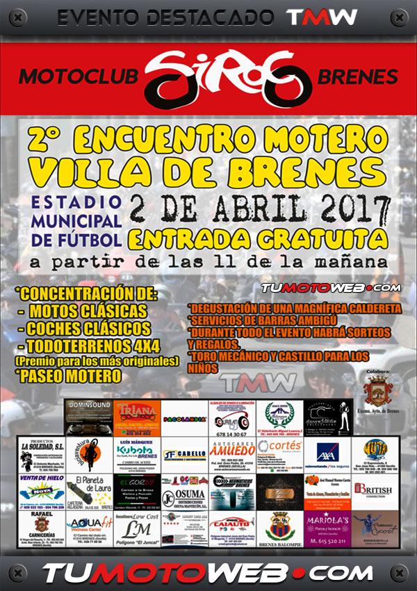 cartel-mc-siroco-abril-2017