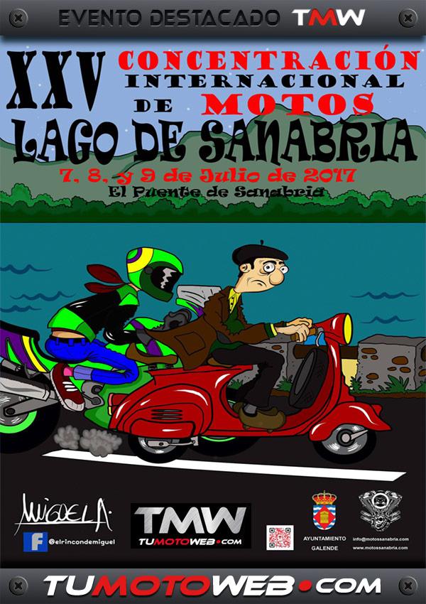 cartel-provisional-lago-de-sanabria-julio-2017