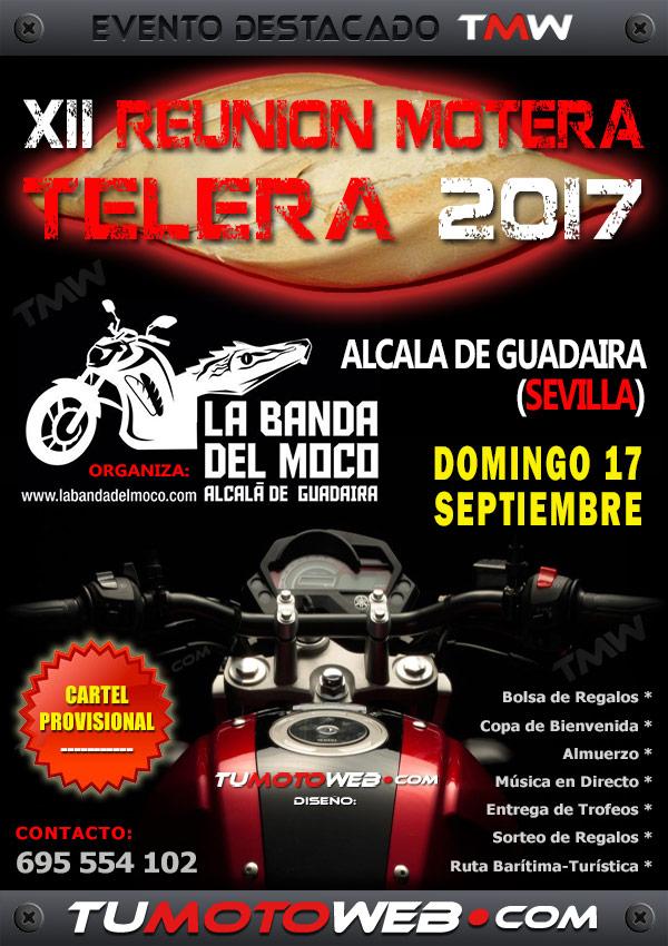 cartel-provisional-mc-la-banda-del-moco-septiembre-2017