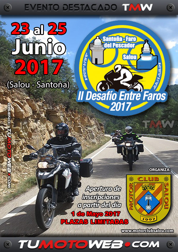 cartel-provisional-mc-salou-junio-2017